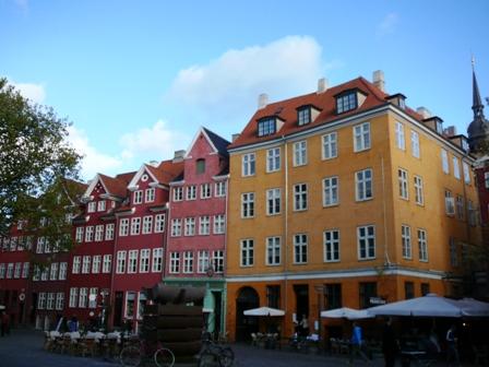 kbenhavn