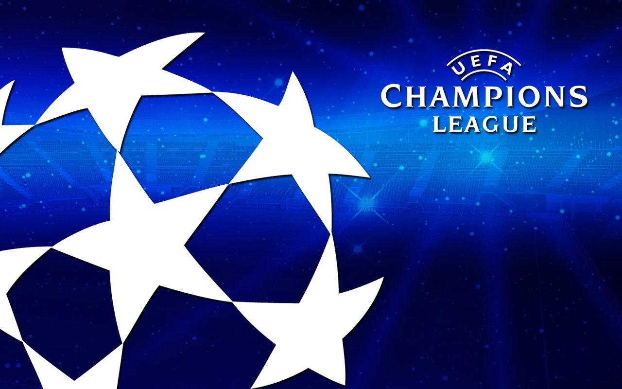Champions-Leaguecforzaitalianfootball