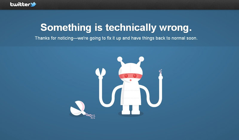 Twitter-robot-something-is-technically-wrong