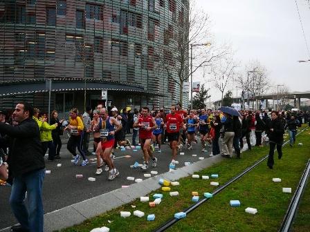MaratóTram (1)