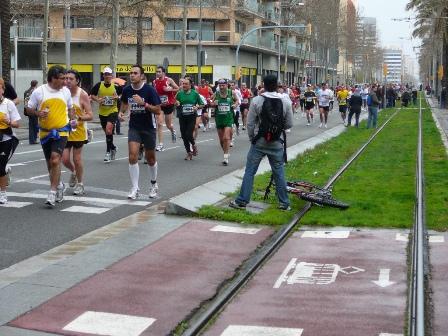 MaratóTram (11)