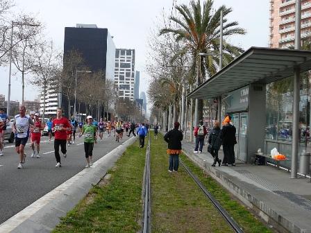 MaratóTram (4)