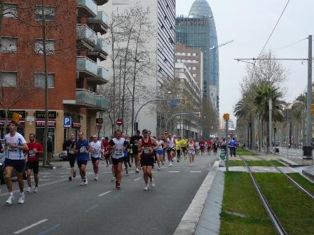 MaratóTram (5)