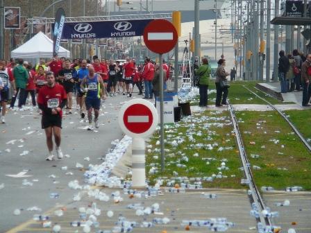 MaratóTram (6)