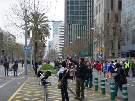 MaratóTram (7)