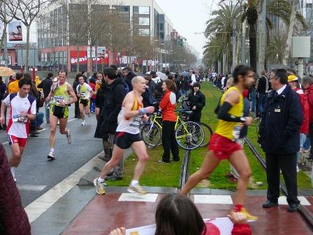 MaratóTram (8)