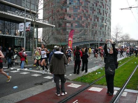 MaratóTram (9)