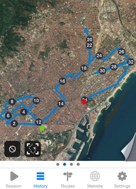 Marathon14 (1)