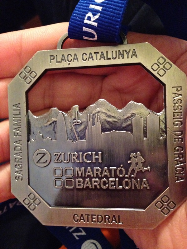 Marathon14 (2)