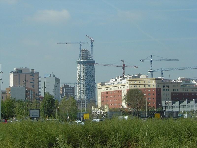Fòrum2004 (13)