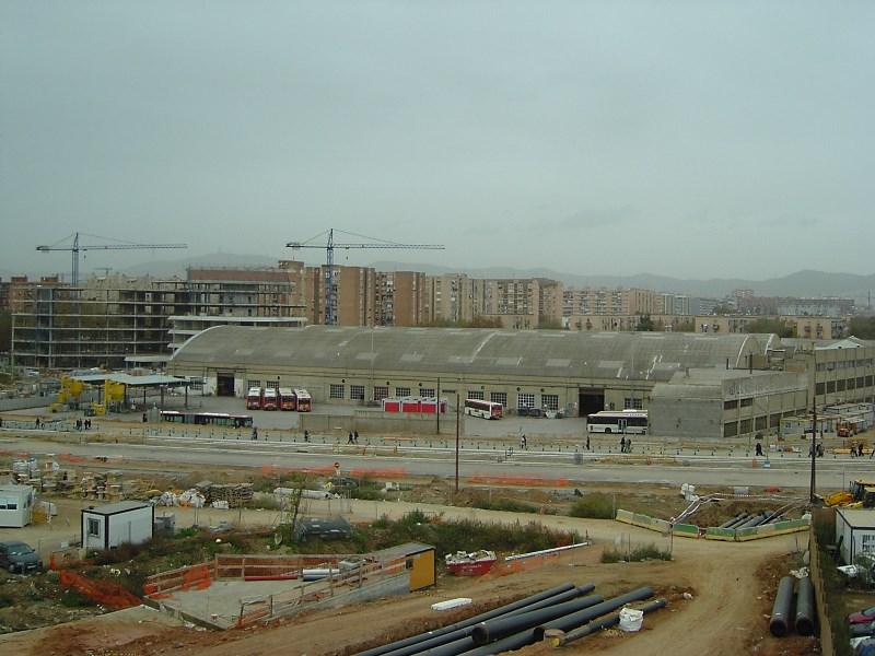 Fòrum2004 (8)