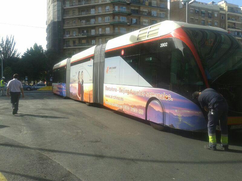 TramTMB (2)