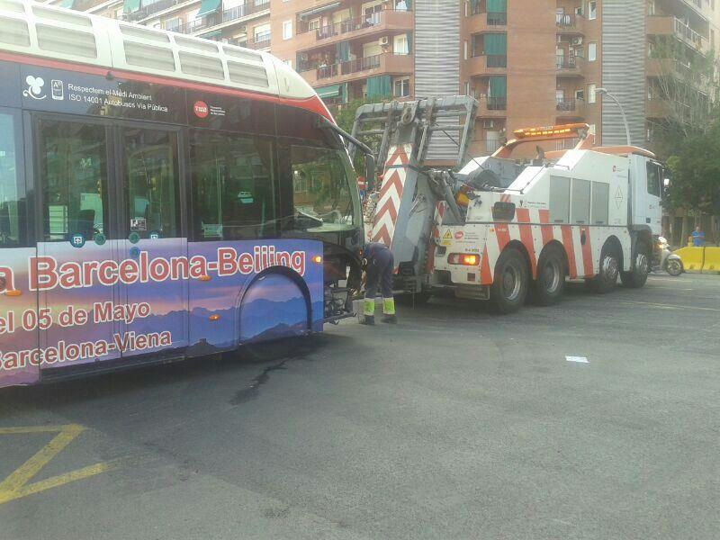 TramTMB (3)