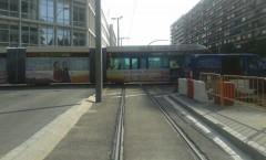 TramTMB (4)