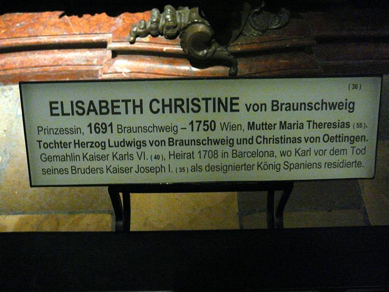 Kaisergruft (1)