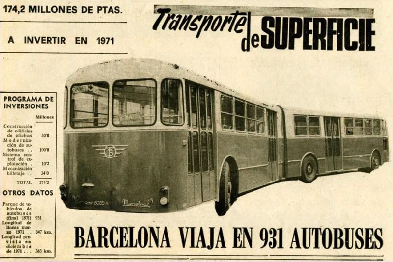 bus1971