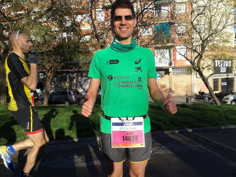 Marató 2015 (1)