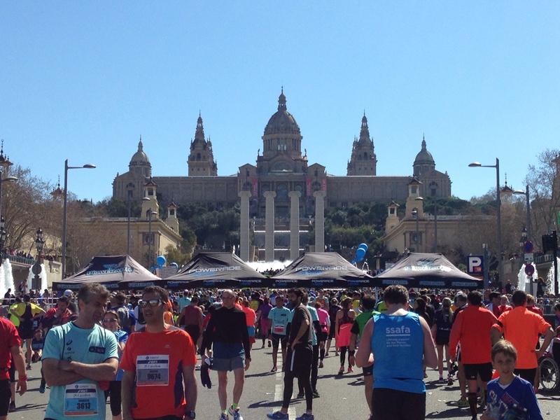 Marató 2015 (3)