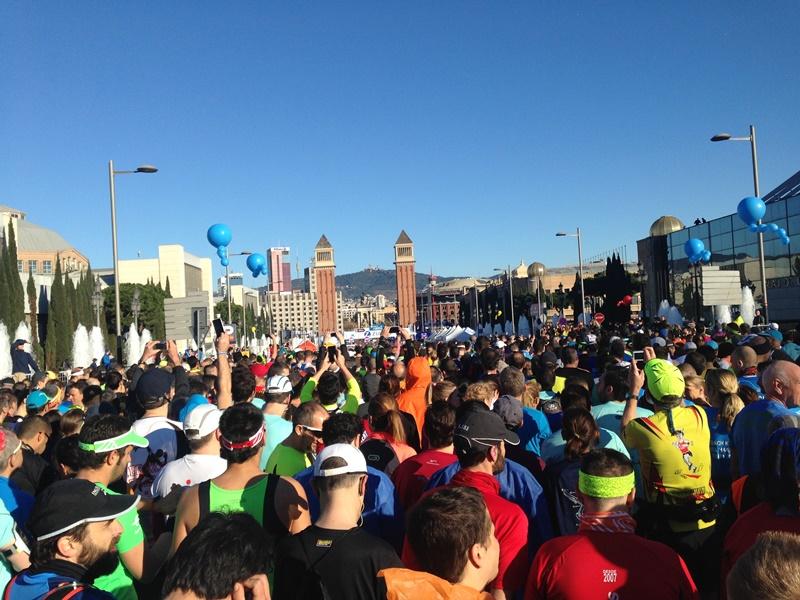 Marató 2015 (4)