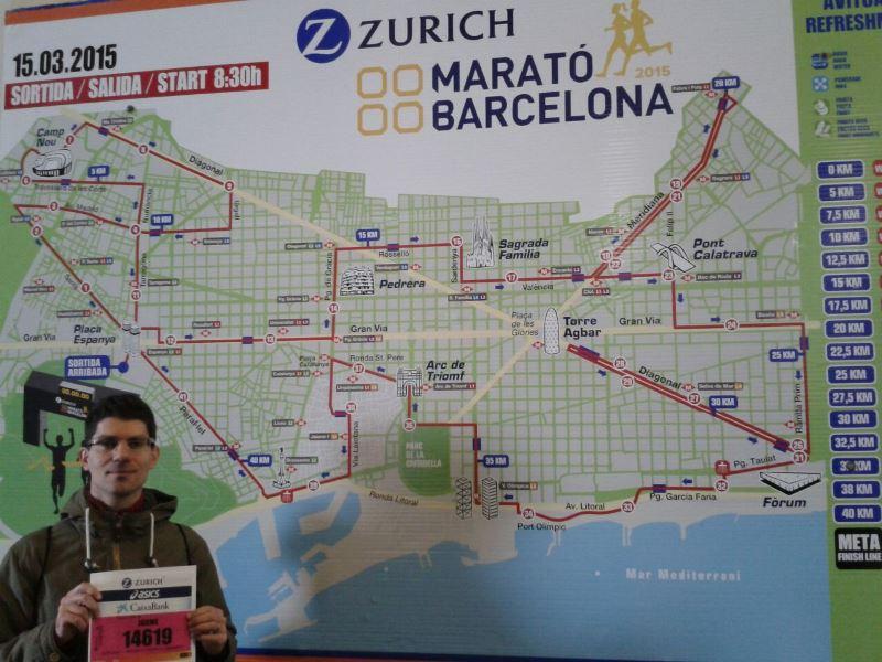 Marató 2015 (6)