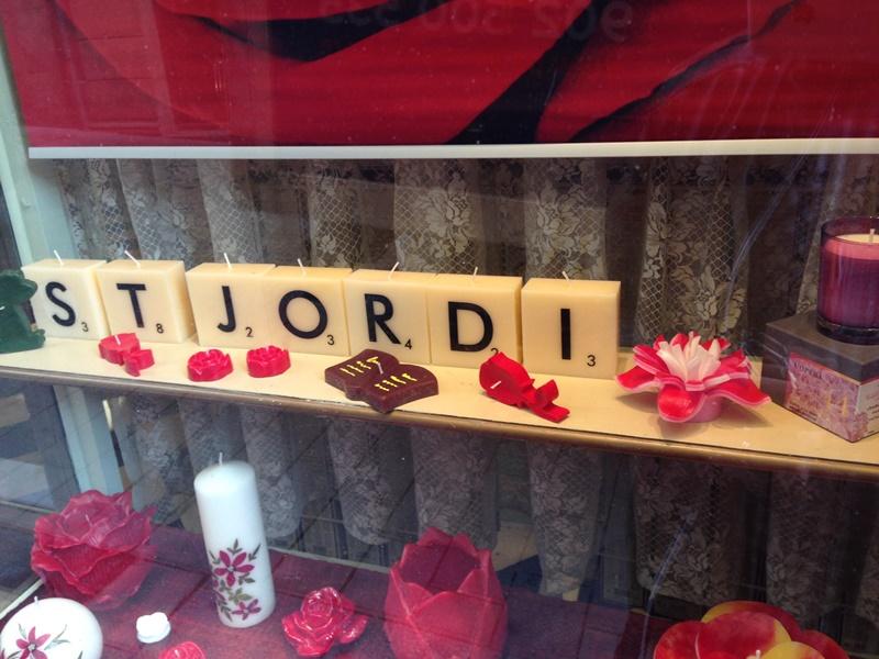 StJordi2015 (2)