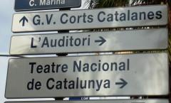 GV CC (3)