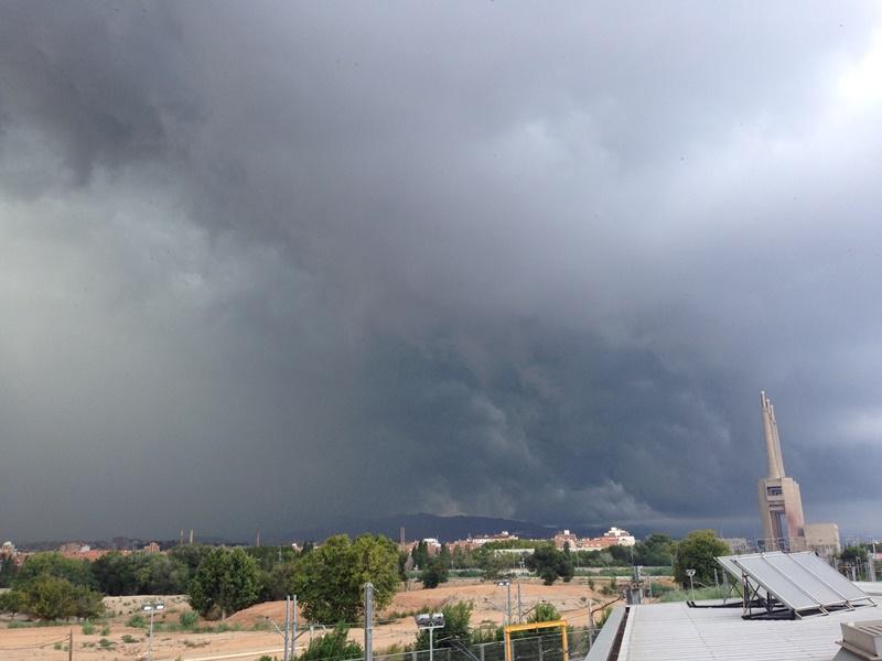 Tempestes (1)