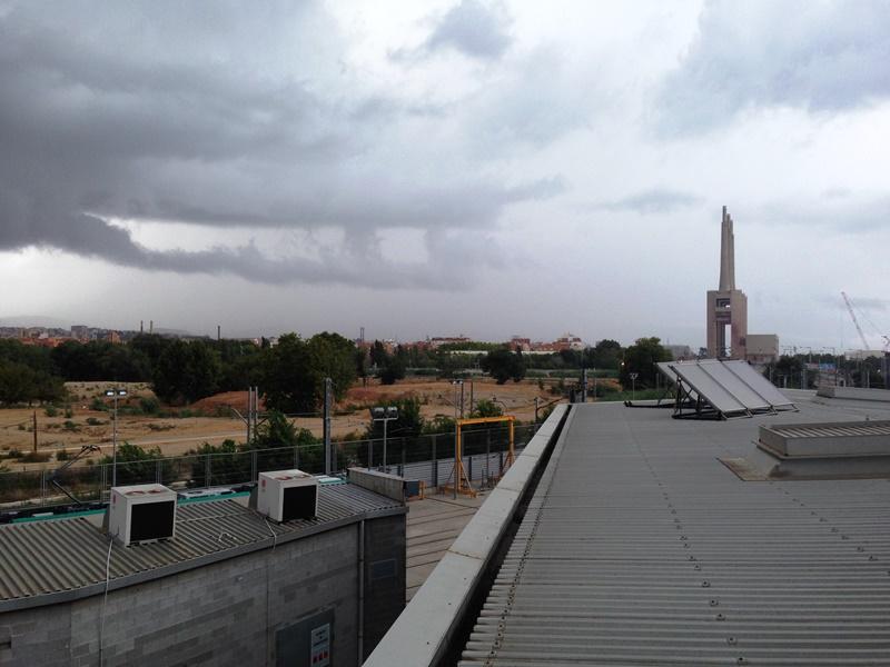 Tempestes (3)