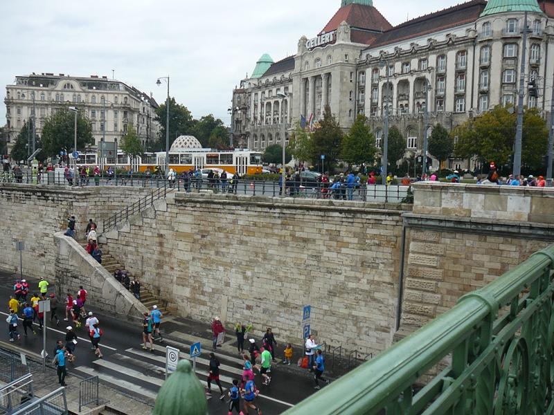 Budapest 2015 (110)