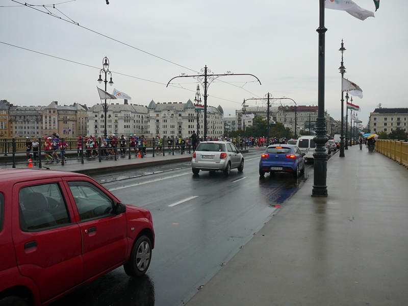 Budapest 2015 (98)