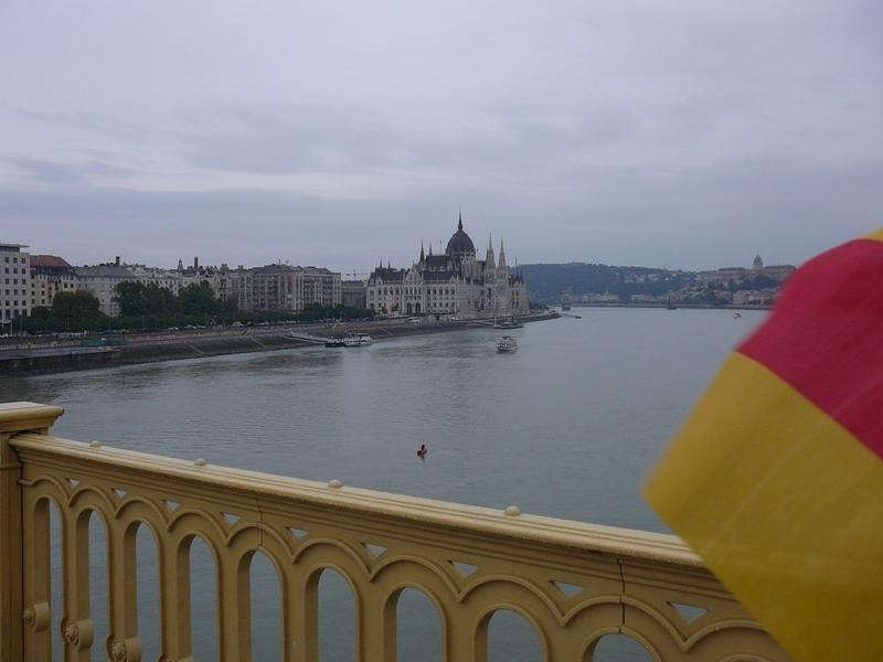Budapest 2015 (99)