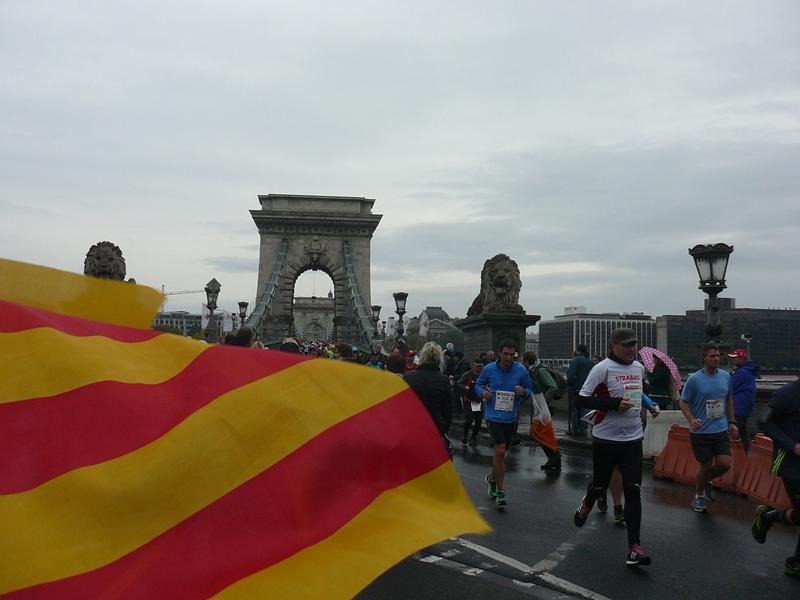 Budapest Marató01