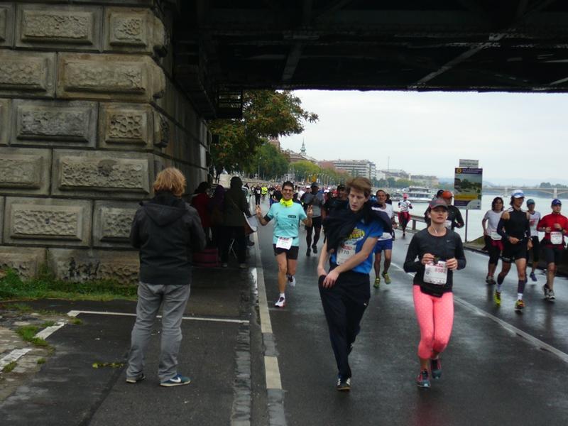 Budapest Marató02