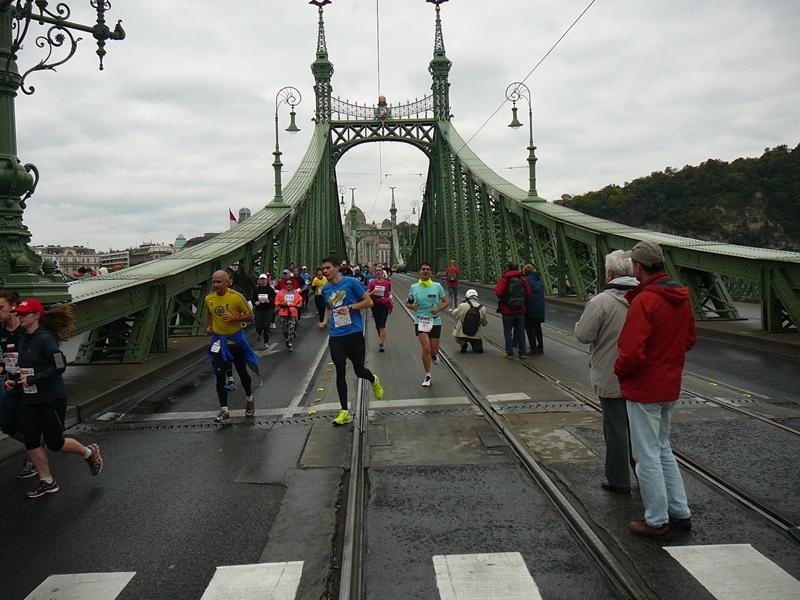 Budapest Marató04