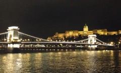 Budapest Turista (5)