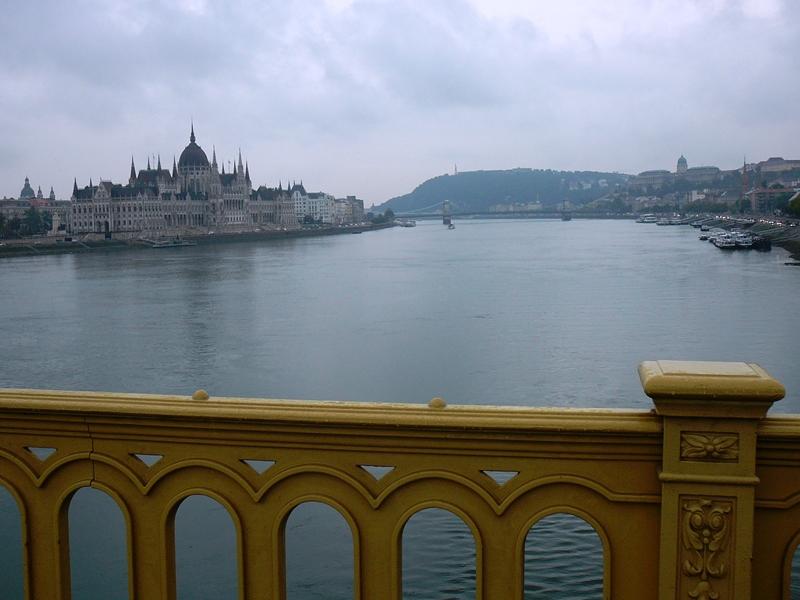 Budapest Tursita (6)