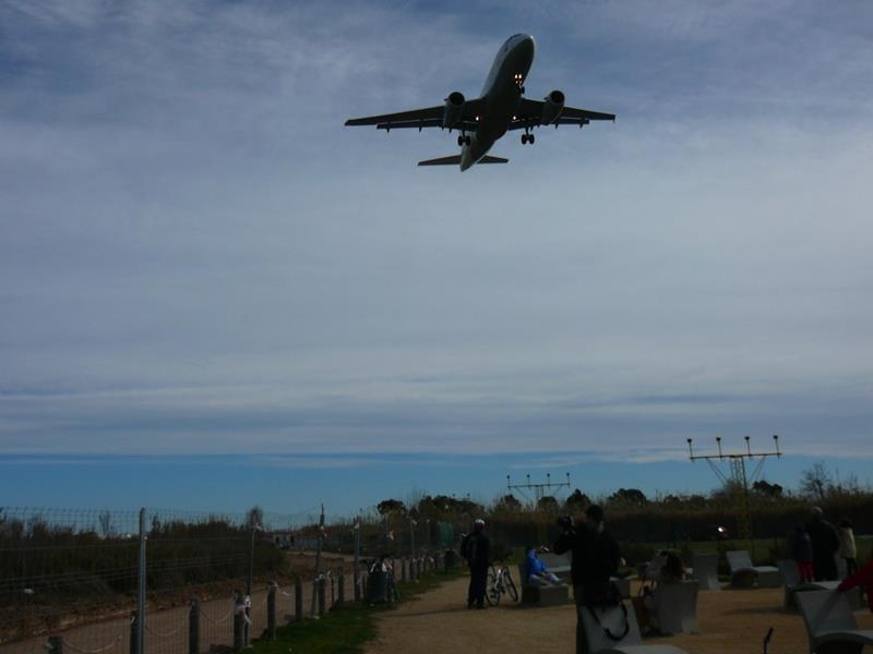 Ferro Volant (4)