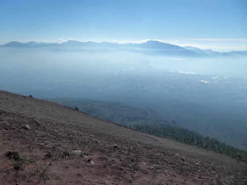Vesuvi0103
