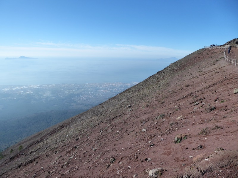 Vesuvi0104