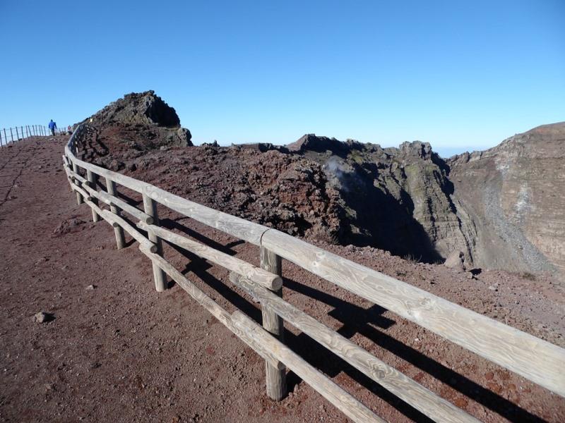 Vesuvi0105