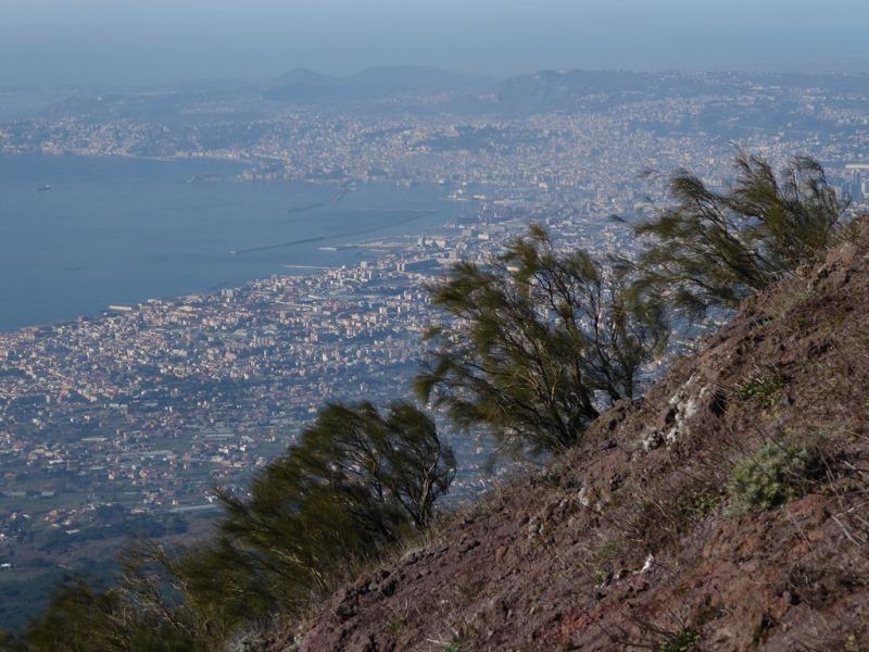 Vesuvi0106