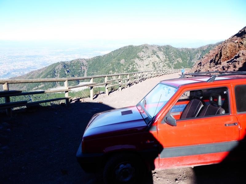 Vesuvi0112