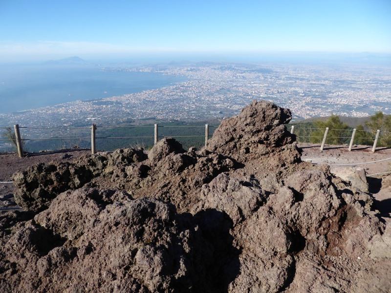 Vesuvi0115
