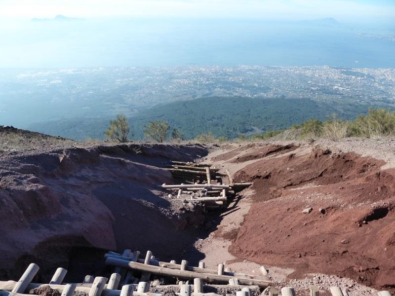 Vesuvi0120