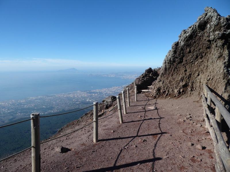 Vesuvi0122