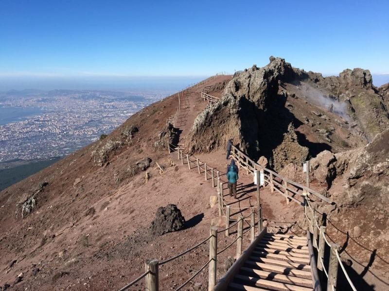 Vesuvi0126