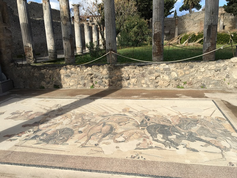 pompeii03