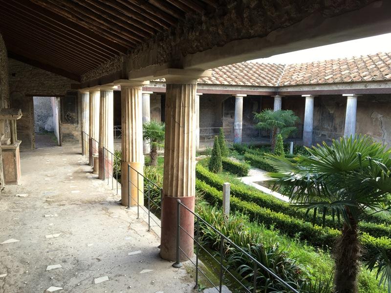 pompeii07