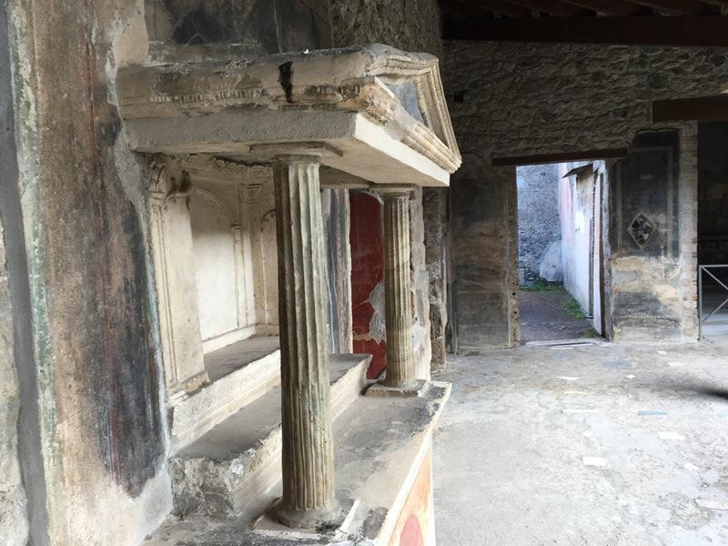 pompeii09