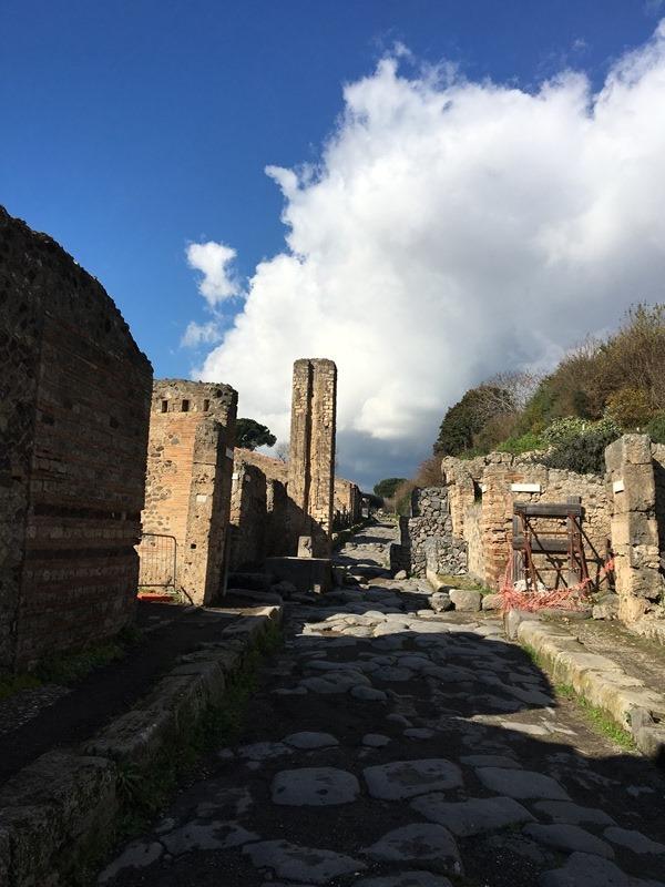 pompeii11